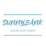 Sunnybank Church of Christ