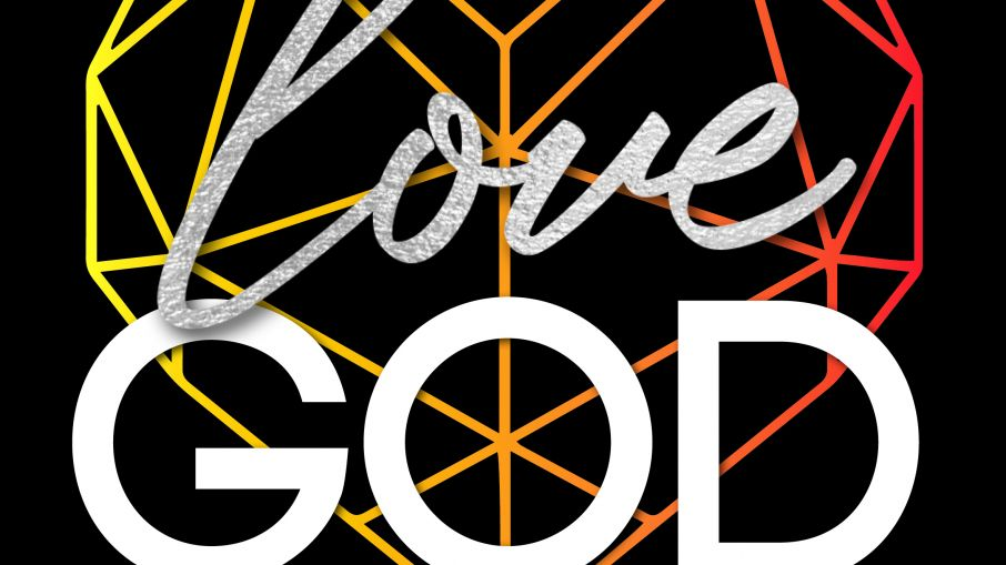 466 2021 conference love god1 CRC National Pastors and Leaders Conference CRC National Pastors and Leaders Conference