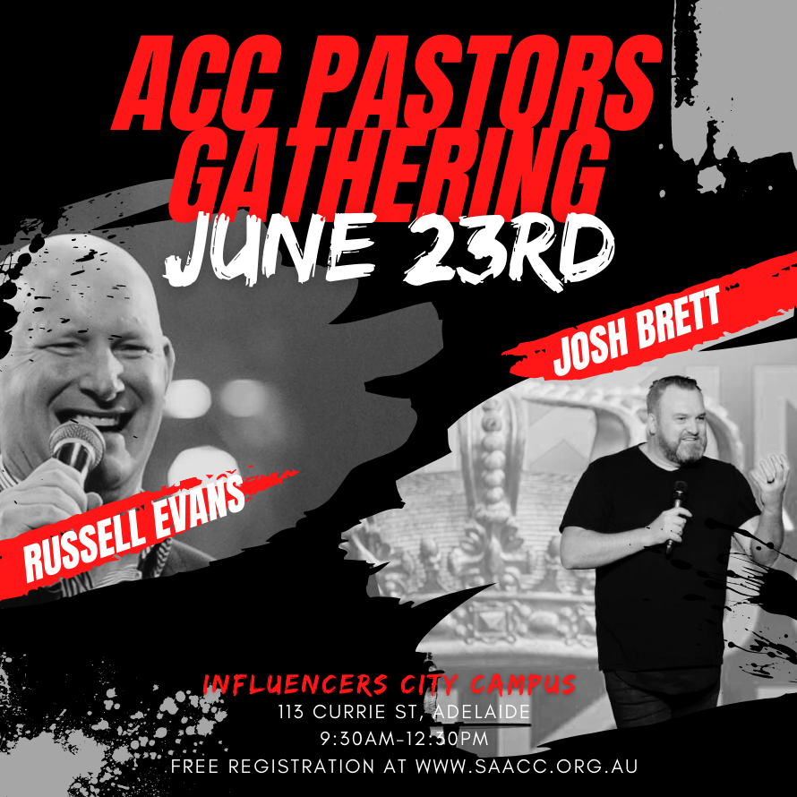 757423 ACCJune23TRYBOOKING002 040521071559 ACC SA State Gathering ACC SA State Gathering