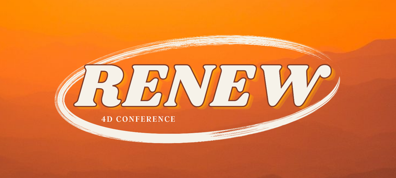 Screenshot 2021 05 14 4D Conference 2021 Baptist Churches of South Australia Renew 4D Leadership Conference Renew 4D Leadership Conference
