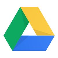 Google Docs Google Docs for Churches Google Docs for Churches