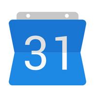 NFp icon 22 Google Calendar for Churches Google Calendar for Churches