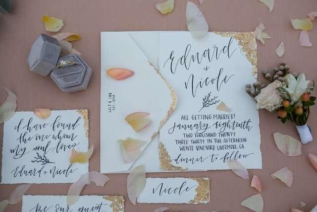 adrianna geo cfsM9ZwU6II unsplash Wedding Resources Wedding Resources