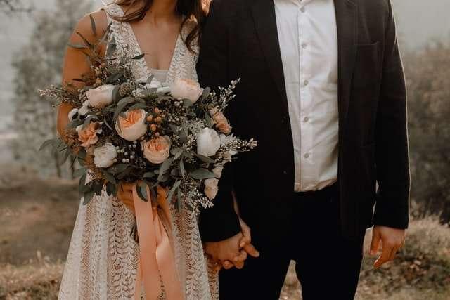 adrianna geo pFbJuxSwuhI unsplash Wedding Resources Wedding Resources