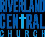 Riverland Central Church