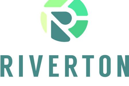 Riverton Vertical CMYK