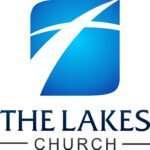 The Lakes Church